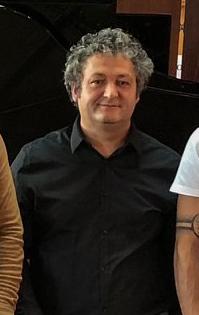 Bogdan Voda