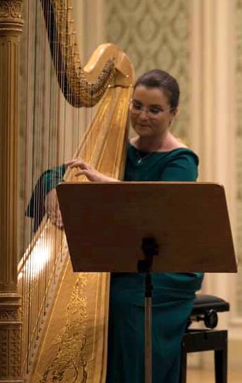 Miruna Vidican