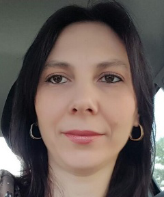 Monica Timaru