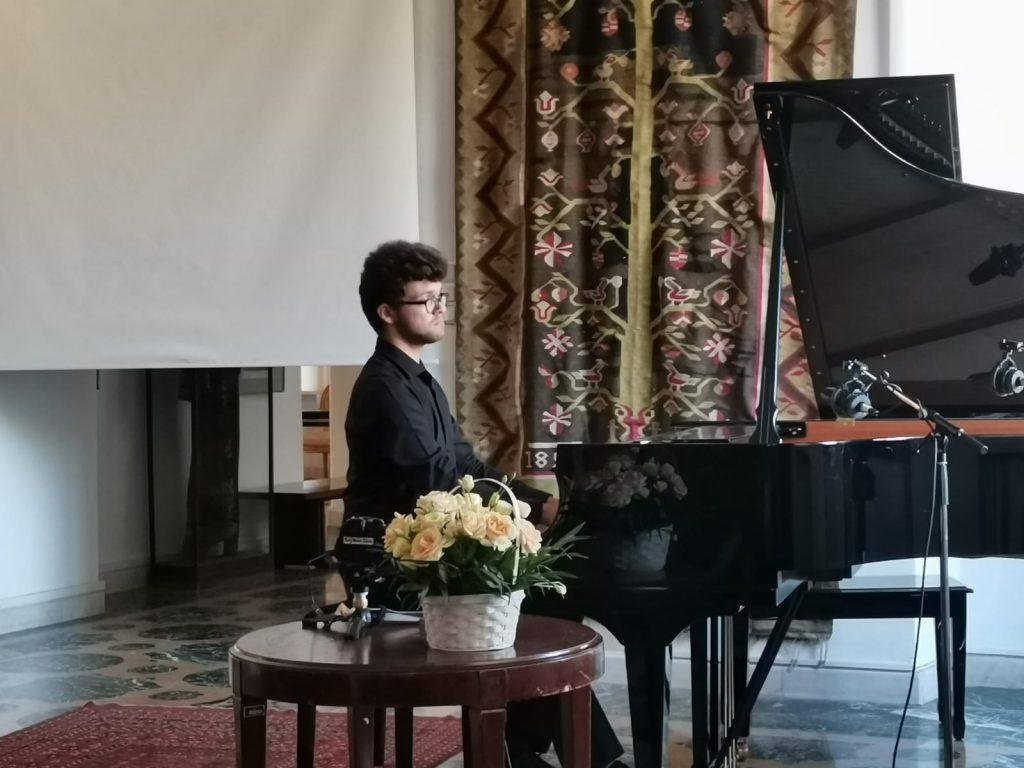 Saliu Dragos-Daniel
